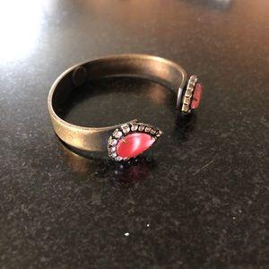 Loren Hope Cuff Bracelet 💕